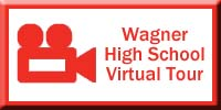 Wagner High School Virtual Tour