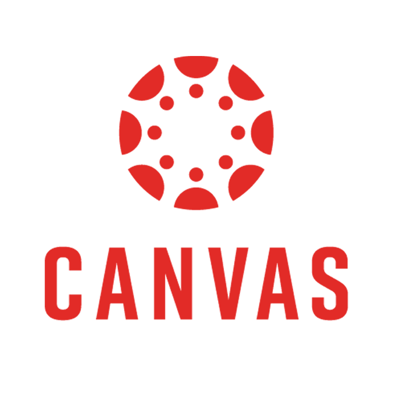 Introducing Canvas for Students and Parents