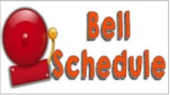 Bell and Lunch Schedule