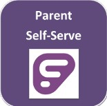 Parent Self -Serve