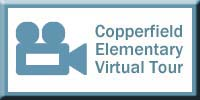 Copperfield Elementary Virtual Tour